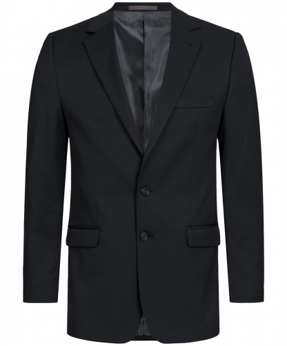 Herren-Sakko Comfort Fit Basic