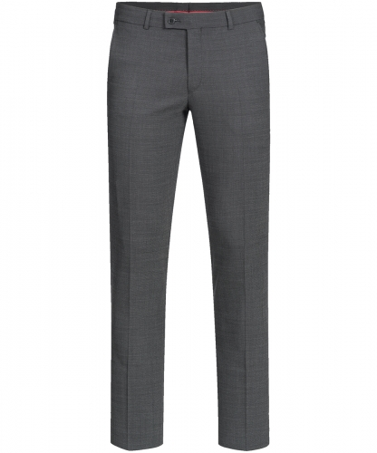 Herren-Hose Regular Fit