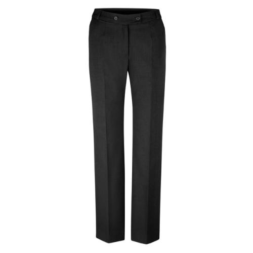 Damen-Hose Comfort Fit Premium