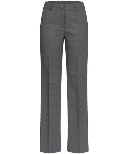 Damen-Hose Regular Fit