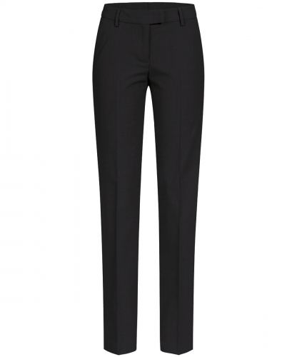 Damen-Hose Regular Fit Premium