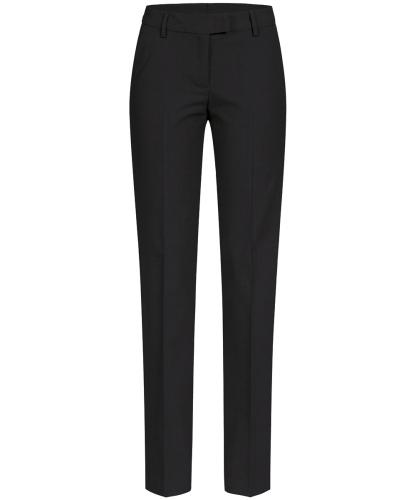 Damen-Hose Regular Fit Premium