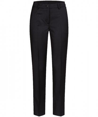 Damen-Hose Slim Fit