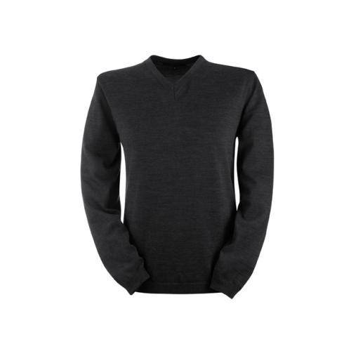 Herren-Pullover Regular Fit