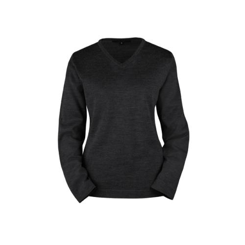 Damen-Pullover Regular Fit
