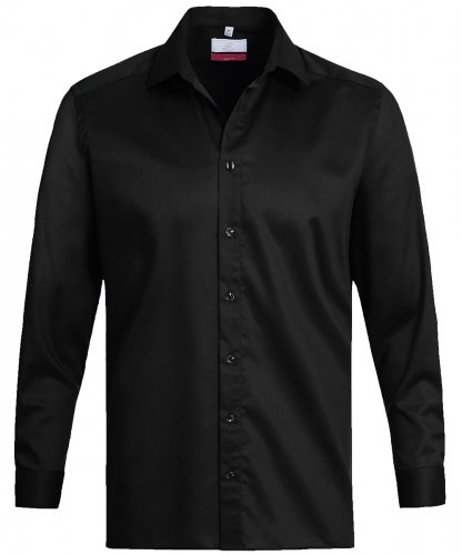 Herren-Hemd 1/1 Regular Fit Premium