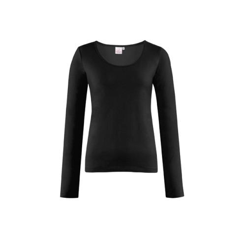 D-Shirt Rundhals 1/1 Regular Fit